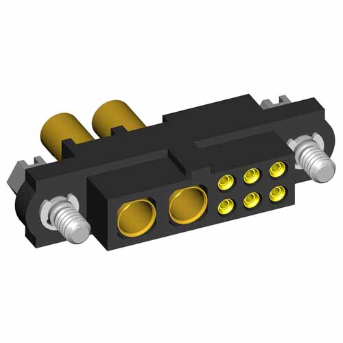 M80-4D10605F1-02-327-00-000