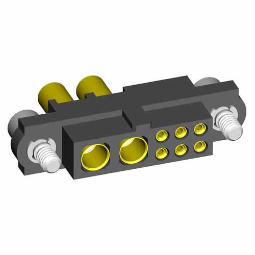 M80-4D10605F2-02-327-00-000