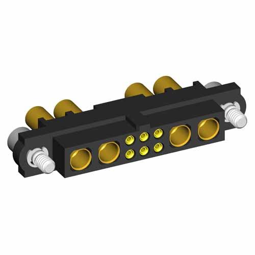 M80-4D10605F2-02-327-02-327