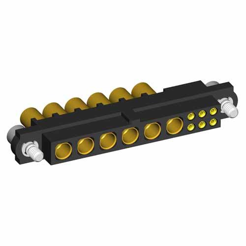 M80-4D10605F2-06-325-00-000