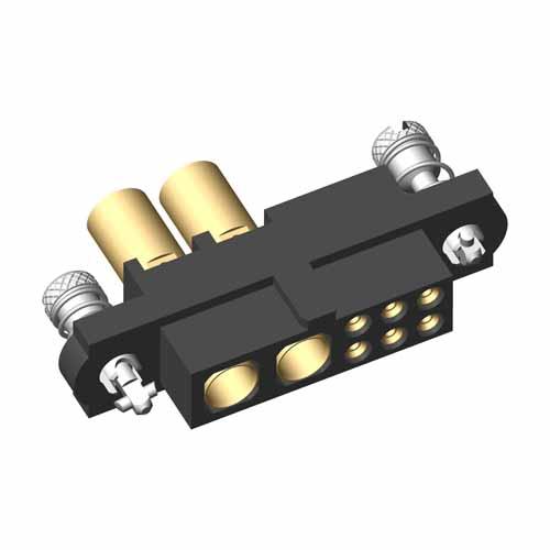 M80-4D10605FC-02-325-00-000