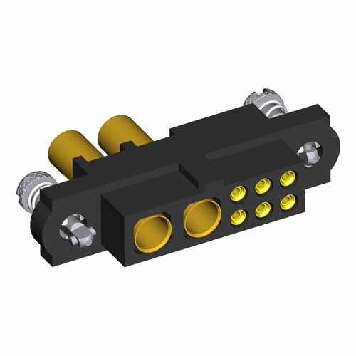 M80-4D10605FC-02-327-00-000