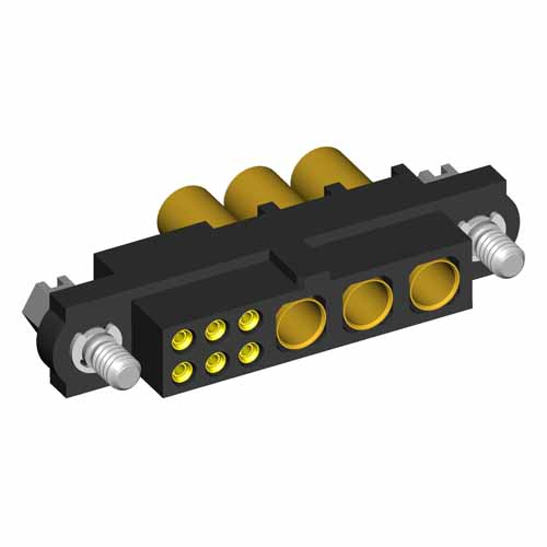 M80-4D10642F1-00-000-03-325