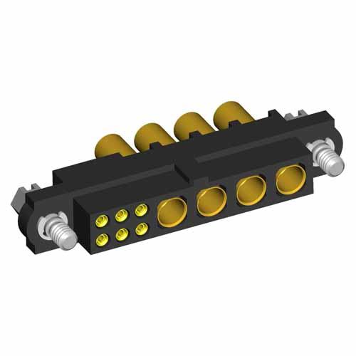 M80-4D10642F1-00-000-04-327