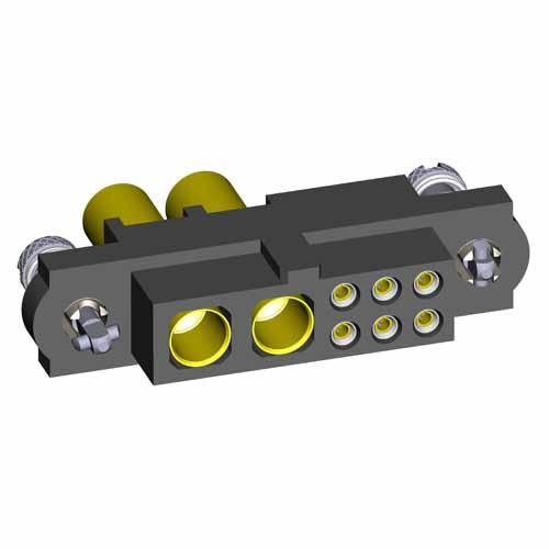 M80-4D10642FC-02-325-00-000
