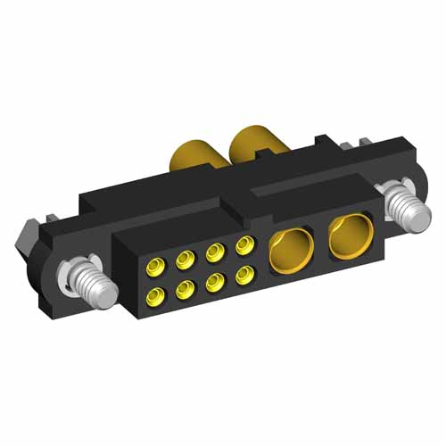 M80-4D10805F1-00-000-02-327
