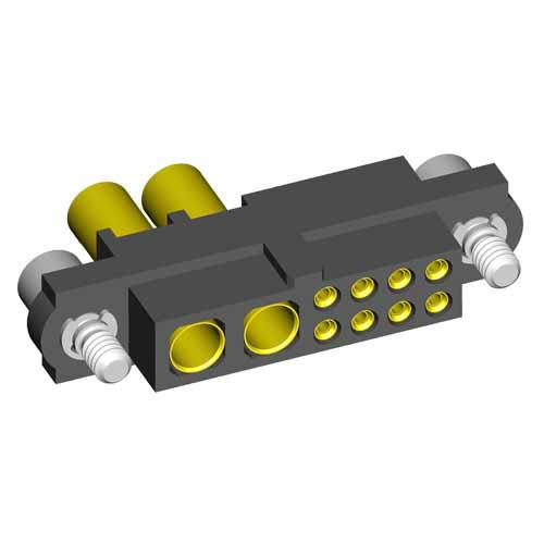 M80-4D10805F2-02-325-00-000