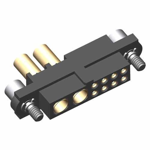 M80-4D10805F2-02-327-00-000
