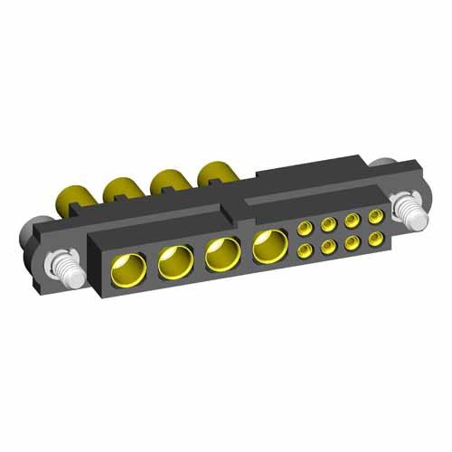 M80-4D10805F2-04-327-00-000