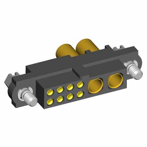 M80-4D10842F1-00-000-02-325
