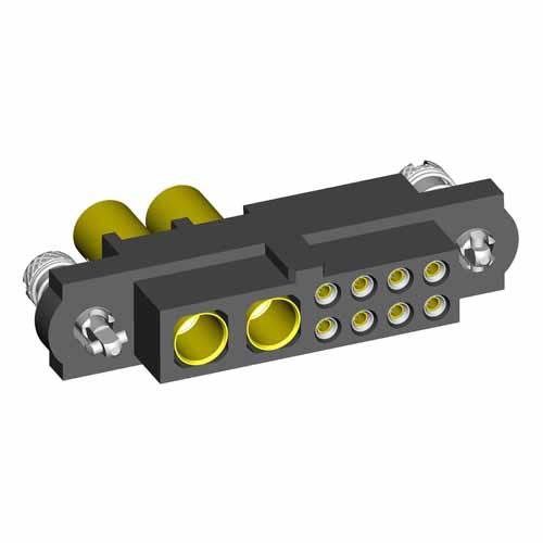 M80-4D10842FC-02-325-00-000
