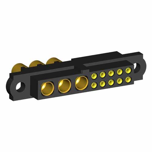 M80-4D1100500-03-325-00-000
