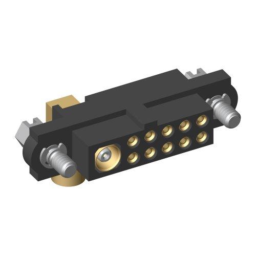 M80-4D11005F1-01-309-00-000