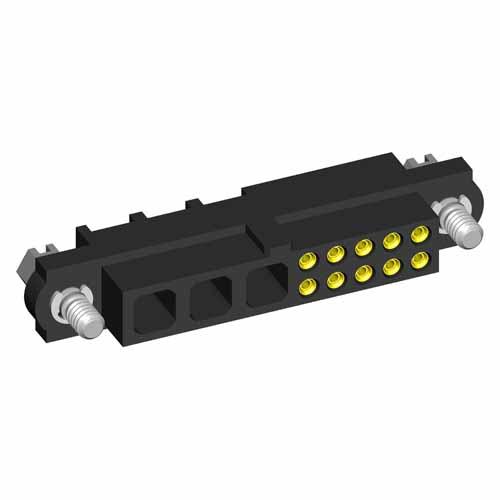 M80-4D11005F1-03-000-00-000