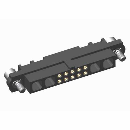 M80-4D11005F2-02-000-02-000
