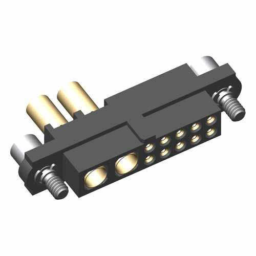 M80-4D11005F2-02-327-00-000