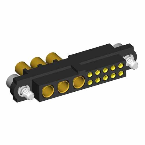 M80-4D11005F2-03-327-00-000