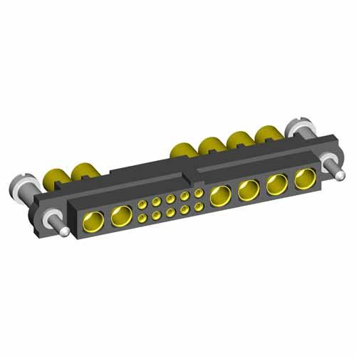 M80-4D11005FN-02-325-04-325