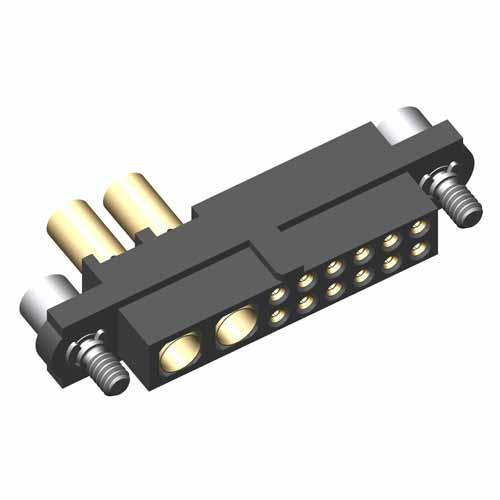M80-4D11205F2-02-327-00-000