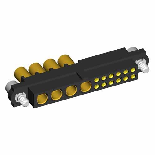 M80-4D11205F2-04-325-00-000