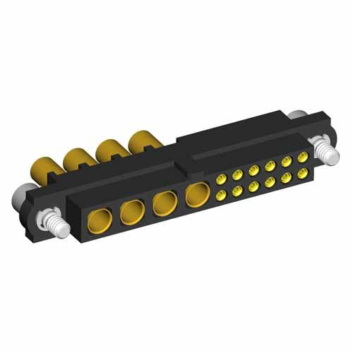 M80-4D11205F2-04-327-00-000