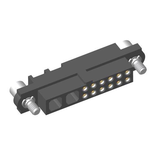 M80-4D11242F2-02-000-00-000
