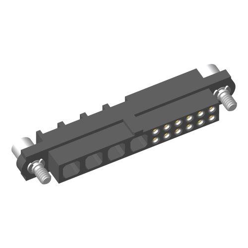 M80-4D11242F2-04-000-00-000