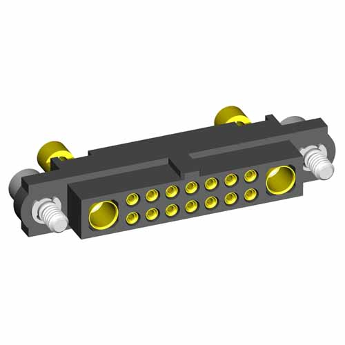 M80-4D11405F2-01-327-01-327