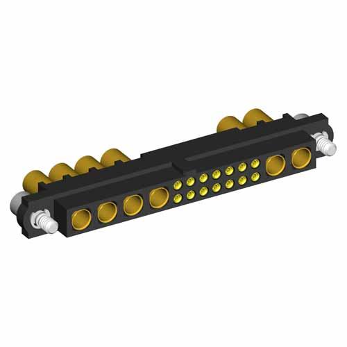 M80-4D11405F2-04-325-02-325