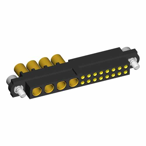 M80-4D11605F2-04-325-00-000