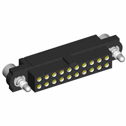 M80-4D11405FB