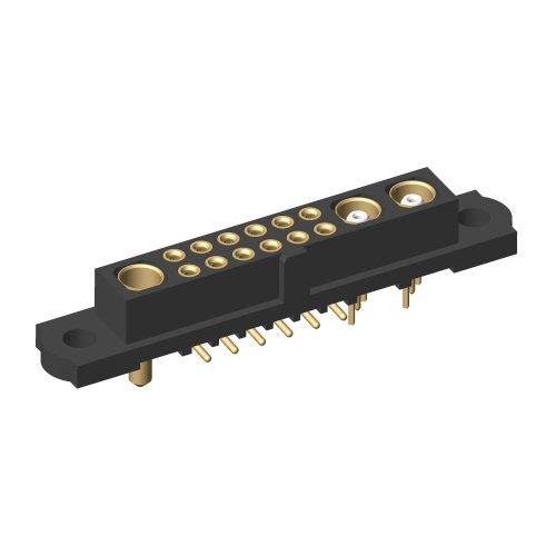 M80-4S1120500-02-301-01-321