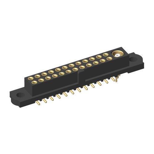 M80-4S1240500-01-301-00-000