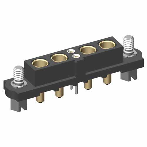 M80-4T10201F1-02-321-02-321