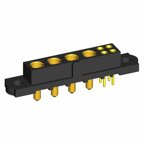 M80-4T1040500-00-000-04-321