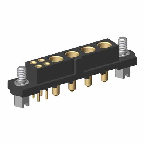 M80-4T10405F1-04-321-00-000