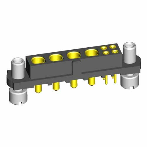 M80-4T10405F8-00-000-04-321
