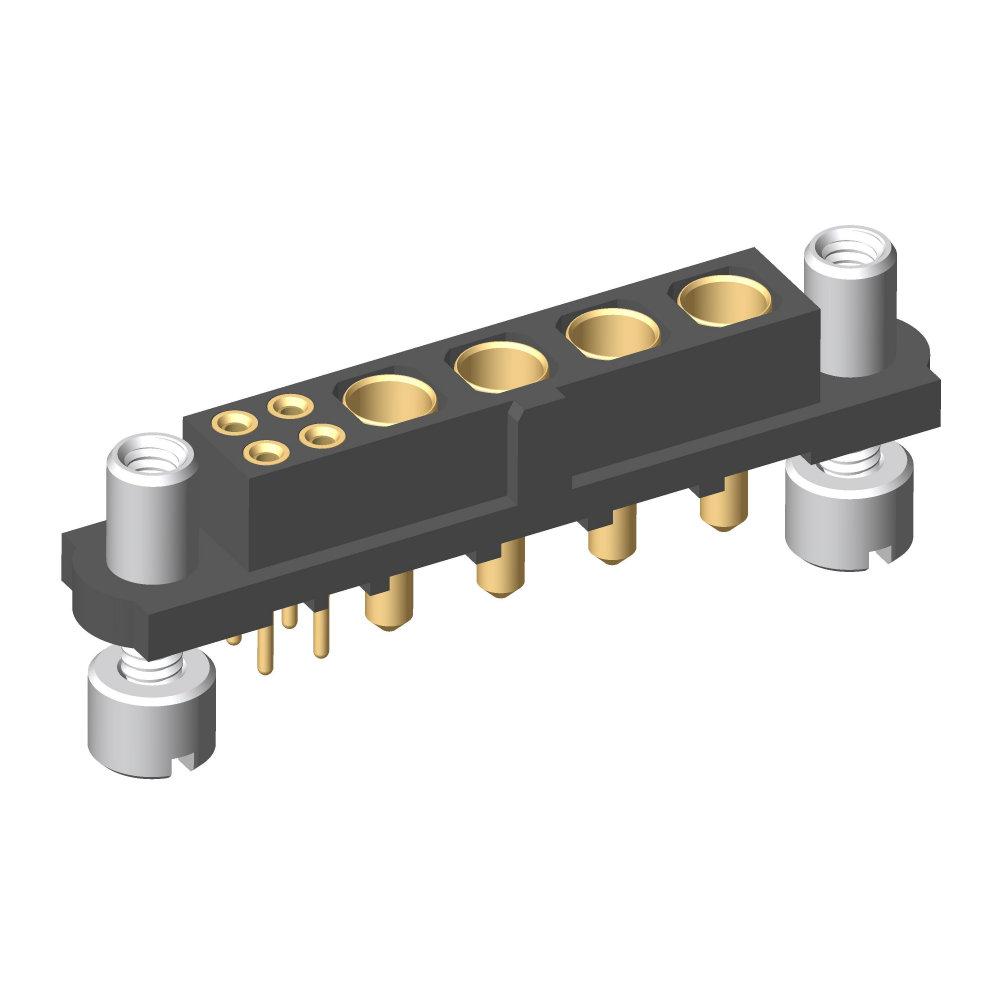 M80-4T10405F8-04-321-00-000