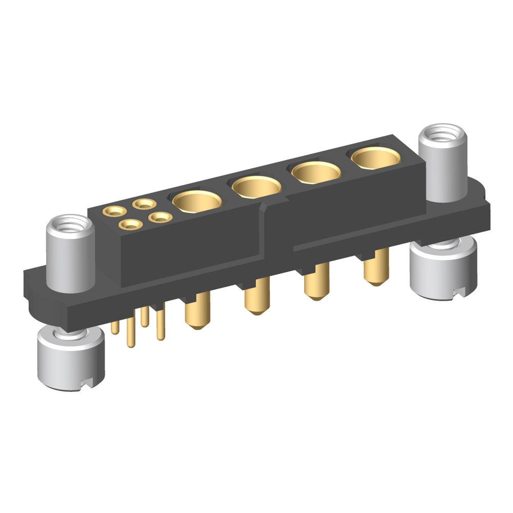M80-4T10405F9-04-321-00-000