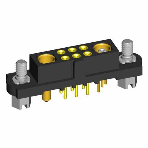 M80-4T10605F1-01-301-01-321