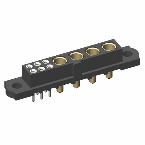 M80-4T1064200-04-321-00-000