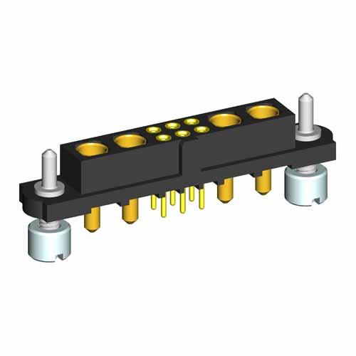M80-4T10642F3-02-321-02-321