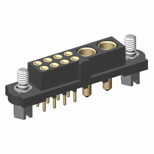 M80-4T10805F1-02-321-00-000