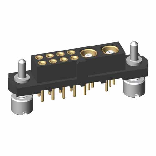 M80-4T10805F3-02-301-00-000