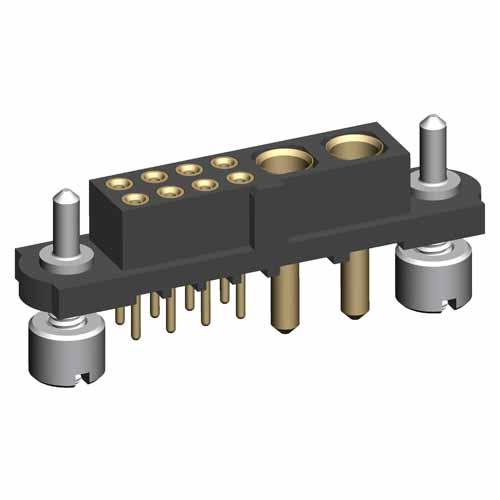M80-4T10805F3-02-322-00-000