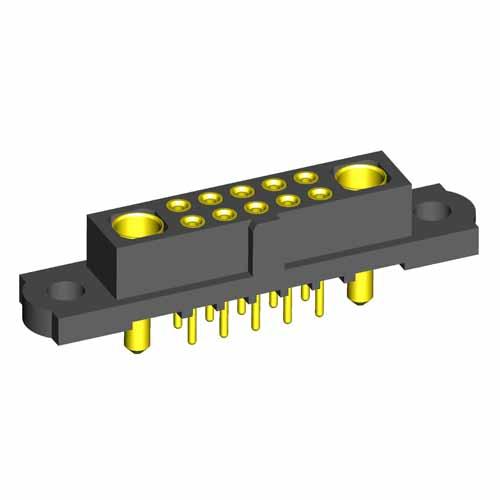 M80-4T1100500-01-321-01-321