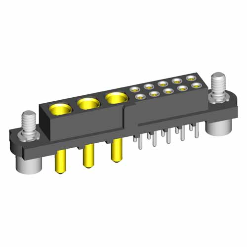 M80-4T11042F2-00-000-03-322
