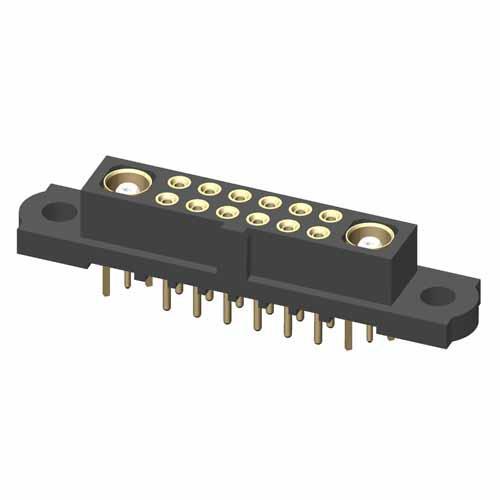 M80-4T1120500-01-301-01-301