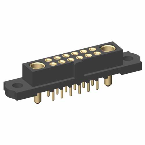 M80-4T1120500-01-321-01-321