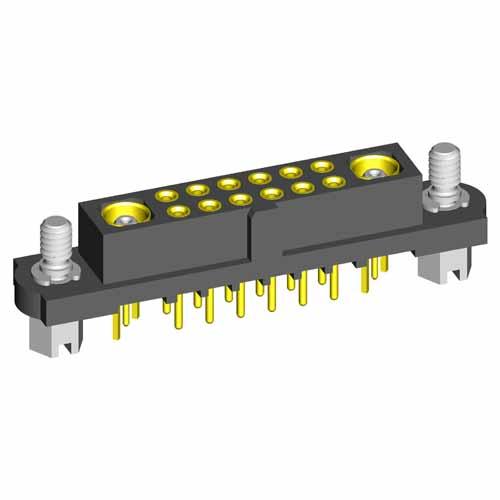 M80-4T11205F1-01-301-01-301